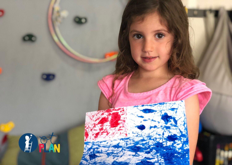 Skills in a Box - Matering Developmental Skills One Box at a Time